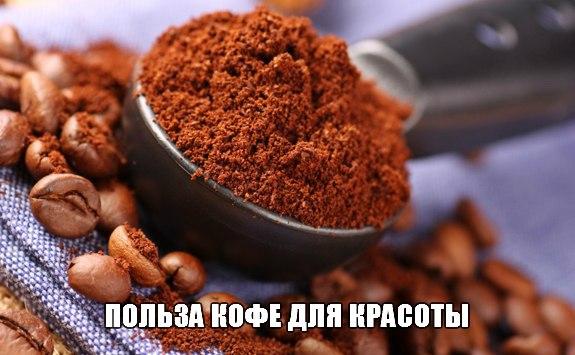 4248238_5_1_ (575x355, 52Kb)