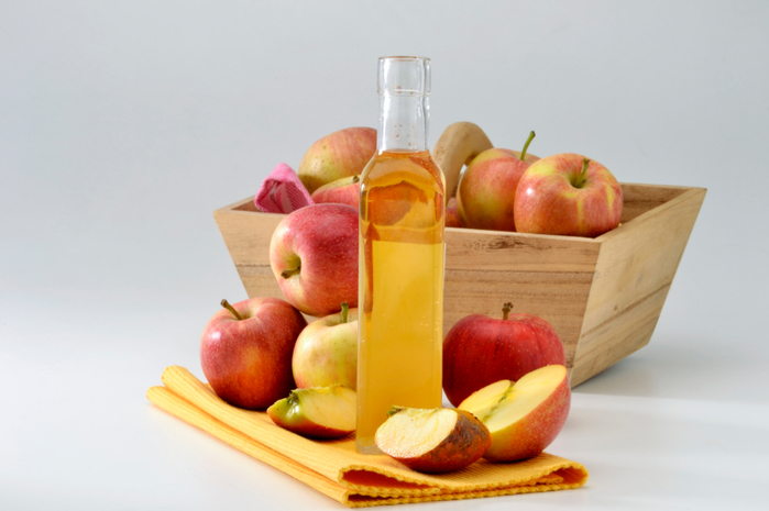 3899041_applecidervinegar (700x465, 294Kb)