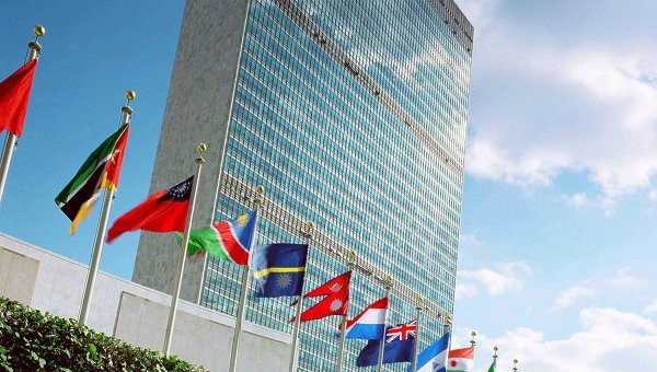 ООН признало тритеснение русских на Украине (600x340, 75Kb)