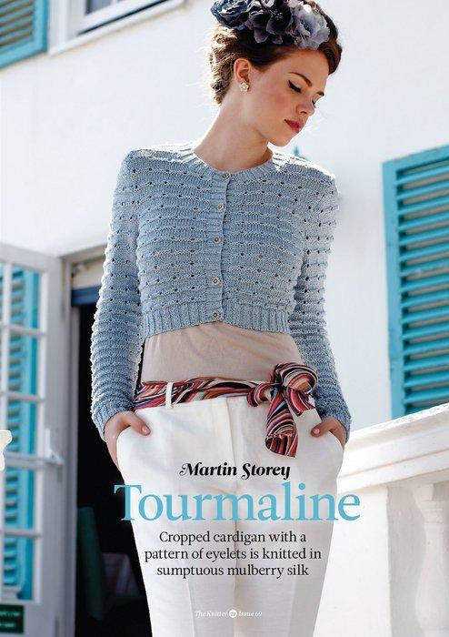 Tourmaline2 (494x700, 72Kb)