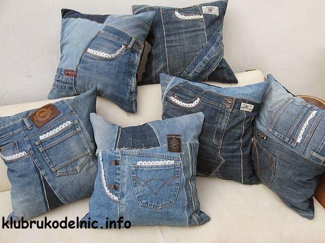 джинсы дизель (653x488, 75Kb)