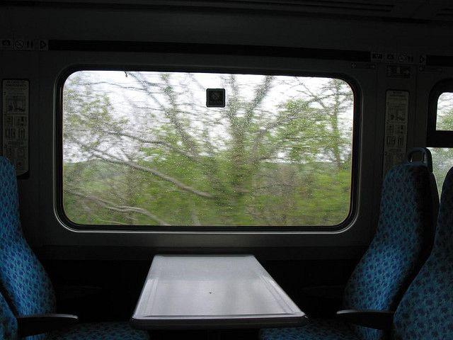 5599824_train (640x480, 55Kb)