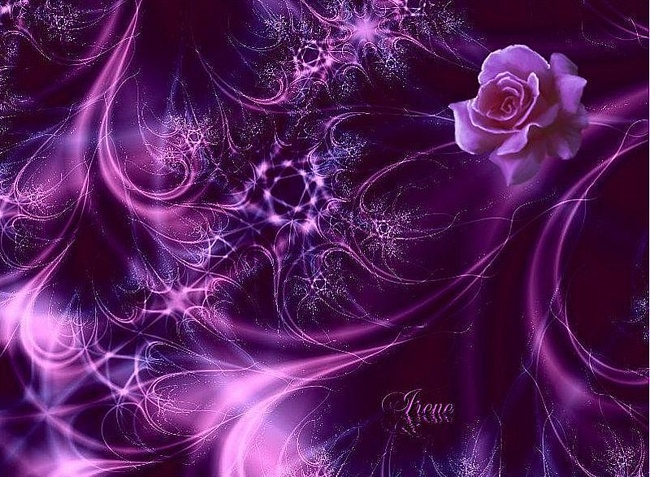 фиолетовый цвет 12 (650x477, 394Kb)