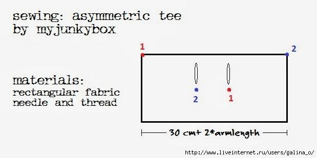 como-hacer-un-top-asimetrico-diy-patron (619x309, 61Kb)