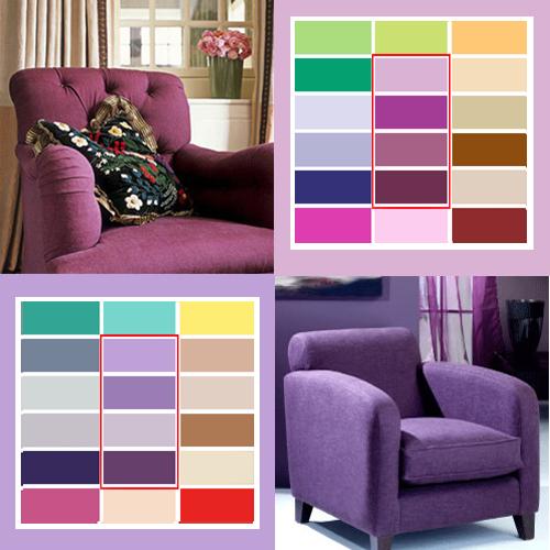 color-magenta-purple (500x500, 162Kb)