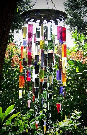 stain_glass_wind_chime (297x459, 170Kb)