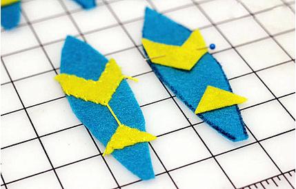 игрушки из фетра (4) (429x275, 226Kb)