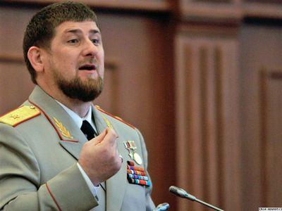 Российские власти внесли блогера Вологженинову в список террористов за проукраинские посты в соцсетях - Цензор.НЕТ 3815
