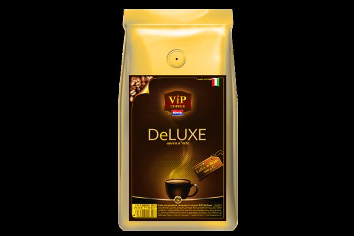 DeLuxe2 (700x467, 148Kb)