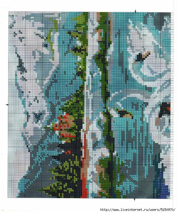 Riolis_662-1 (581x700, 493Kb)