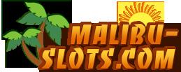 malibu_logo (259x103, 25Kb)