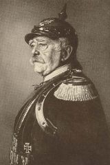 160x240-images-stories-portrets-Bismarck1894 (160x240, 7Kb)