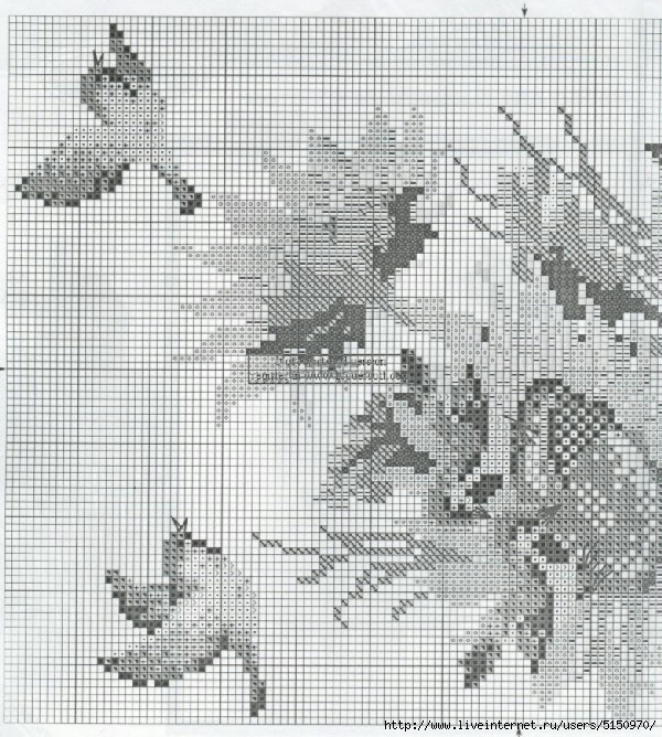 Riolis_453-1 (600x668, 322Kb)