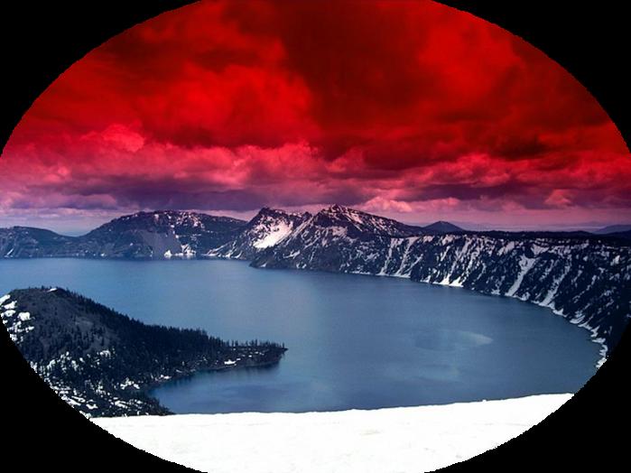 f_planine_005_pozadine.net_ (700x524, 496Kb)
