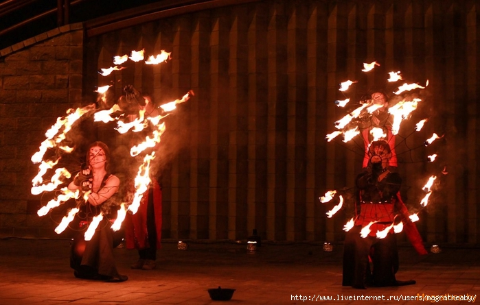 03-11-13-fire-show-photo-by-vitalij-malievskij-48 (700x445, 228Kb)