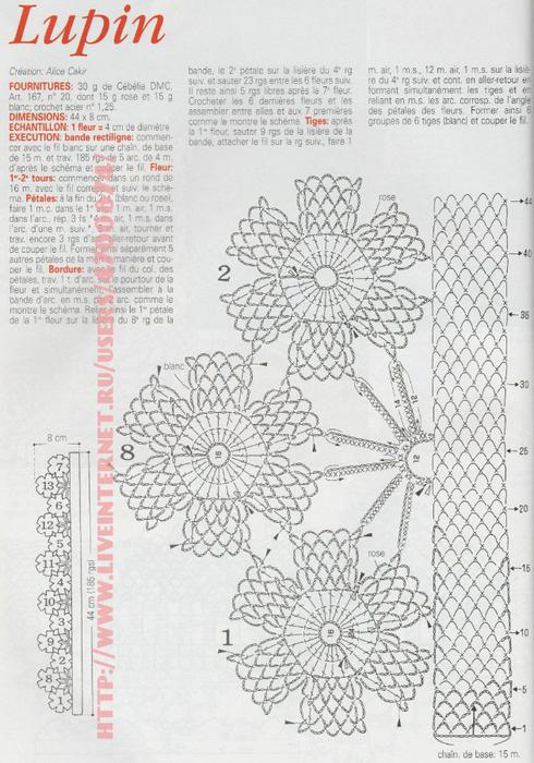 6 (490x700, 326Kb)