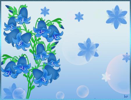 Синие-колокольчики (450x343, 185Kb)