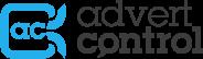 5471232_Logo (184x54, 6Kb)