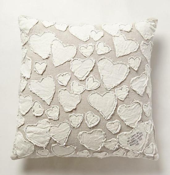 Самая сердечная подушка) Шьем сами (2) (550x565, 235Kb)