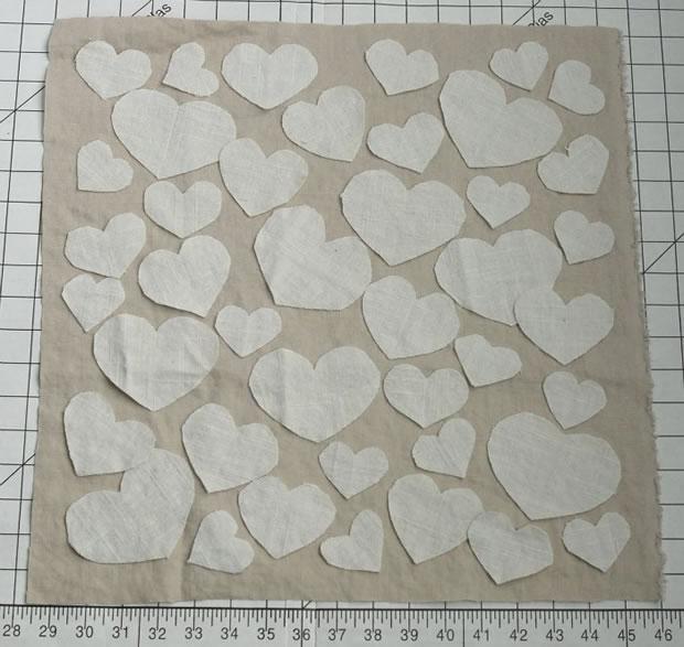 Самая сердечная подушка) Шьем сами (5) (620x587, 164Kb)