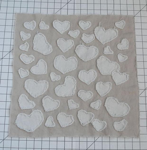Самая сердечная подушка) Шьем сами (7) (620x631, 172Kb)