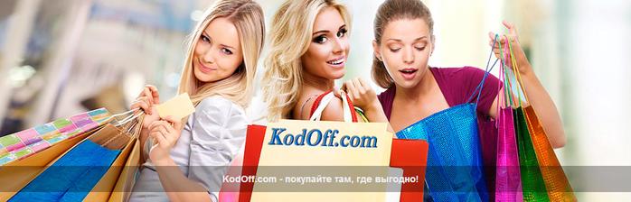 Бесплатные ПРОМОКОДЫ и КУПОНЫ на Скидку в самых популярных интернет-магазинах Рунета (3) (700x224, 250Kb)