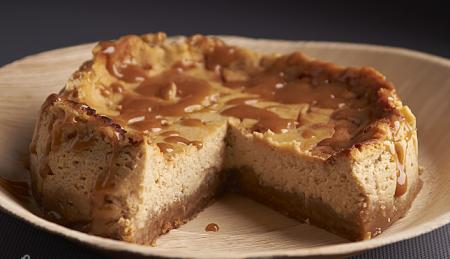 tworovnij tort s karamel (450x259, 205Kb)