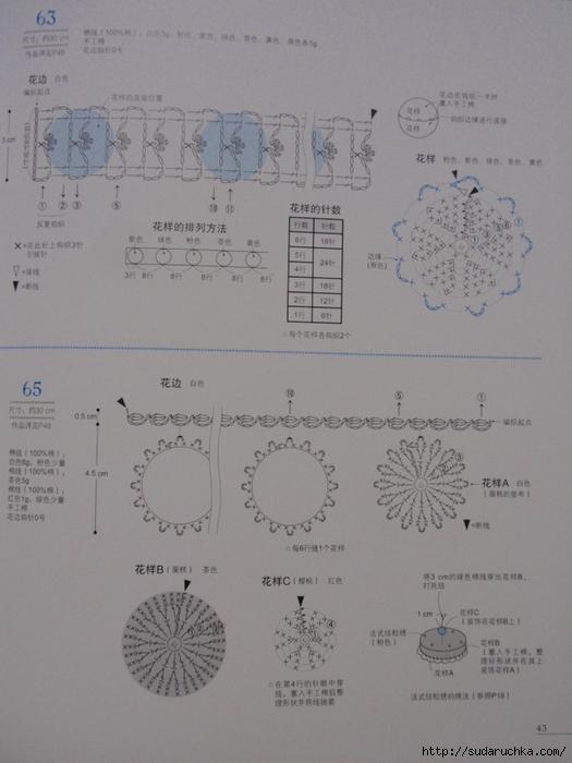 P8140163 (525x700, 261Kb)