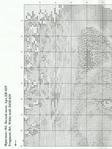 Превью 157851-71218-67957223-m750x740-u997b5 (526x700, 322Kb)