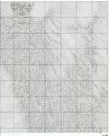 Превью 157851-b04c9-67957500-m750x740-ue9fc6 (522x643, 311Kb)