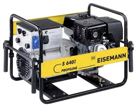 генератор (468x367, 103Kb)