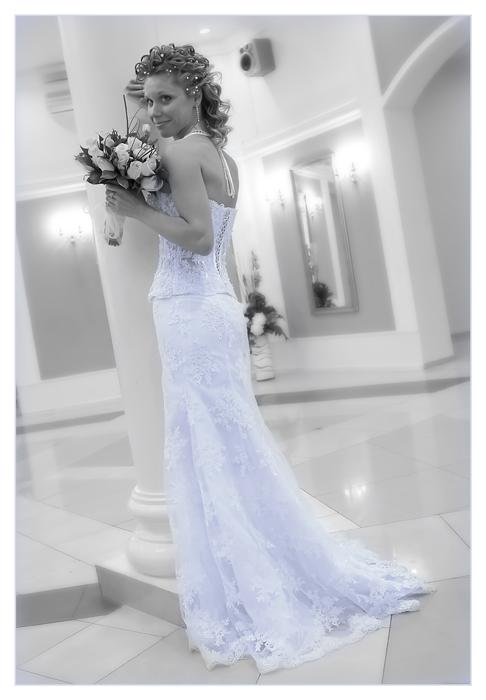 невеста (486x700, 149Kb)