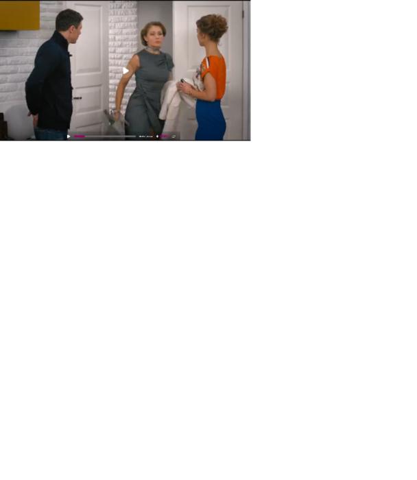 Платье из сериала Папа напрокат 5 (608x700, 101Kb)