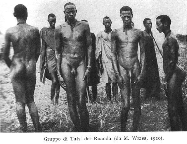 golie-dlya-naroda
