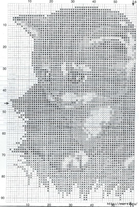 DhS0hPOZ5E0 (469x700, 365Kb)