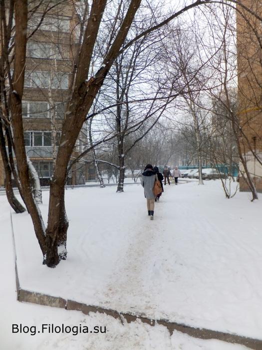Улица Песчаная в Москве/3241858_1903_19 (525x700, 226Kb)