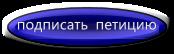 3646910_00kn_1 (174x54, 14Kb)