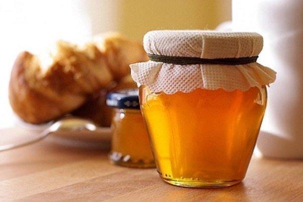 с мёдом (604x403, 37Kb)