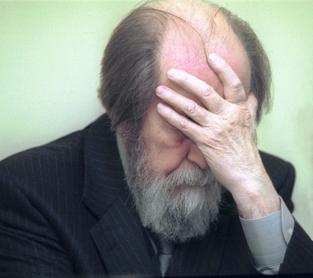 Солженицын (313x278, 86Kb)