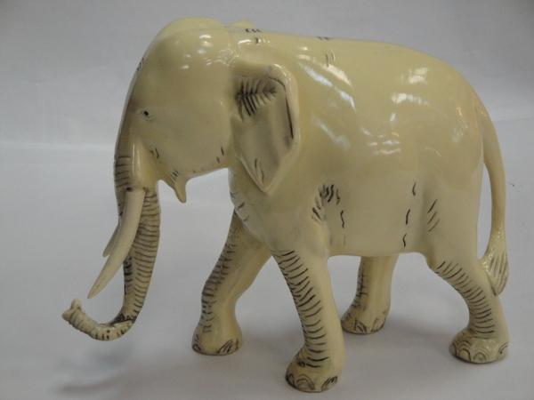 Слоники для беременности