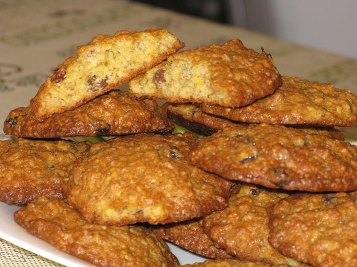 1395313221_oatmeal-cookies (700x525, 192Kb)