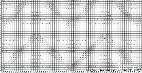 cj81JiHQStM (604x313, 185Kb)
