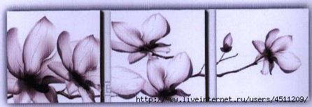 331730-65d85-69111641-m750x740-ua2365 (446x153, 45Kb)