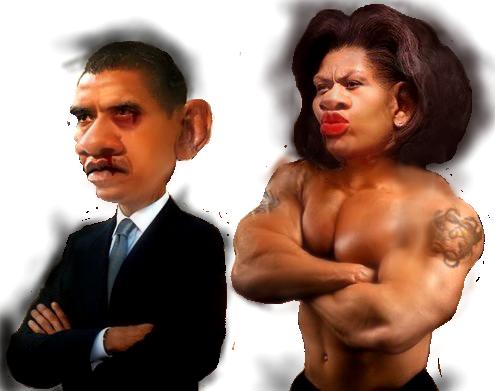3996605_Barak_Obama_ (495x391, 256Kb)