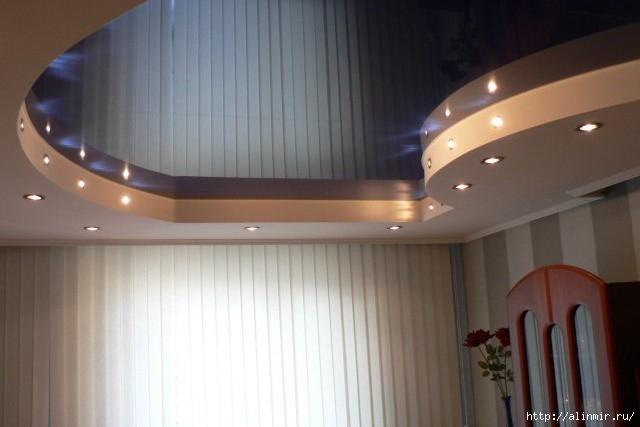потолки12 (640x427, 112Kb)