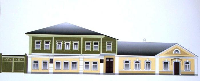 проект дом бун (700x283, 50Kb)