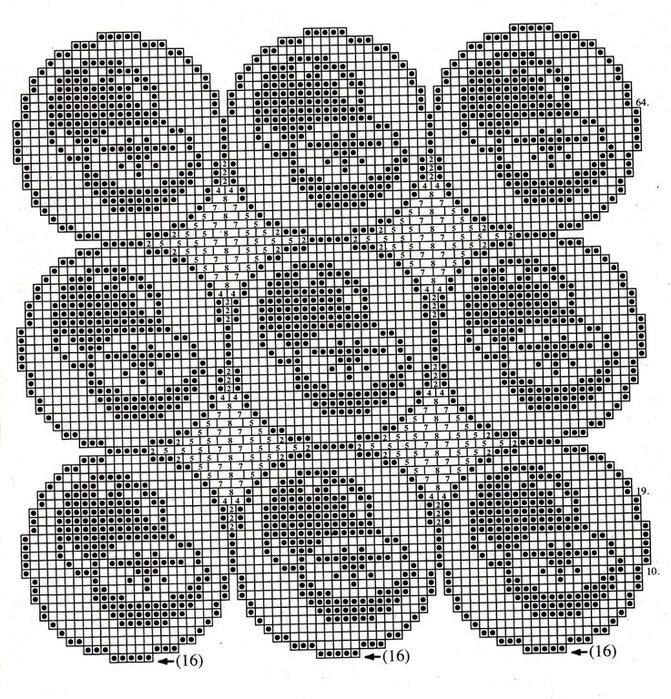 rKjTFtBI3Ck (671x700, 556Kb)