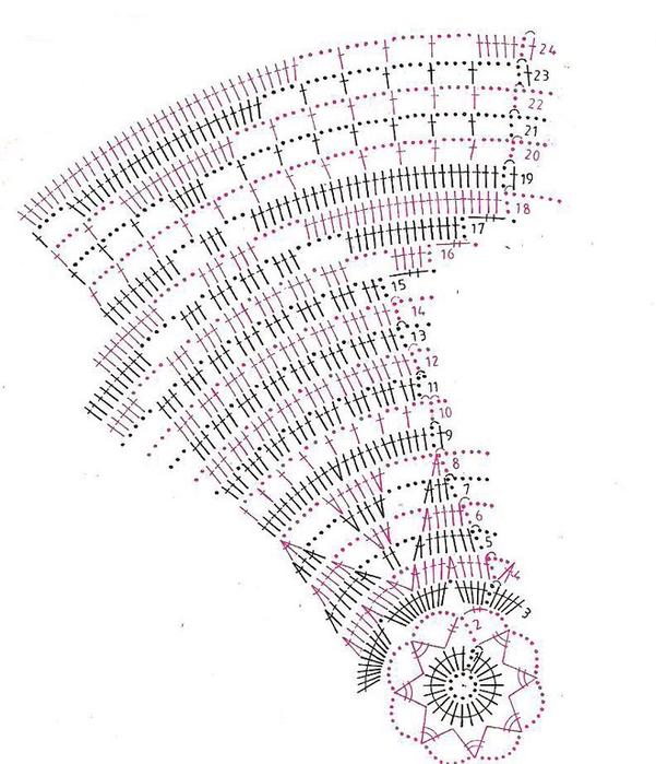 sIXC69Hupts (601x700, 306Kb)