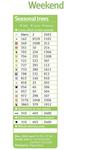 Превью 30 - копия (439x700, 139Kb)