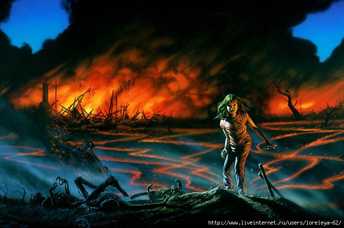 Fantasy-Art-Michael-Whelan-fantasy-3986803-800-530 (700x463, 237Kb)